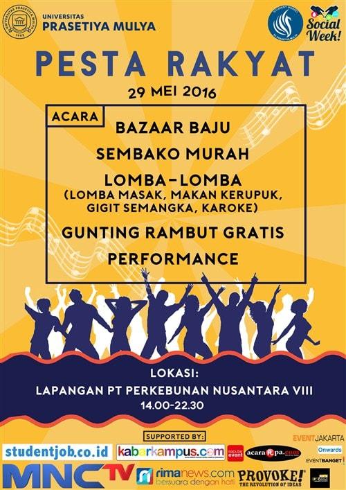MP-Social-Week-Pesta-Rakyat-Universitas-Prasetya-Mulya-Copy