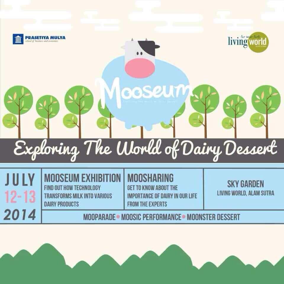 Mooseum