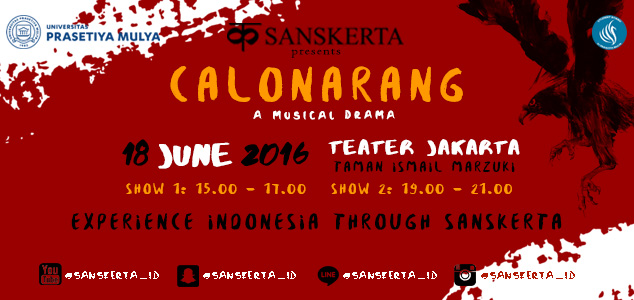 Beli-tiket-drama-musikal-Calonarang-Jakarta