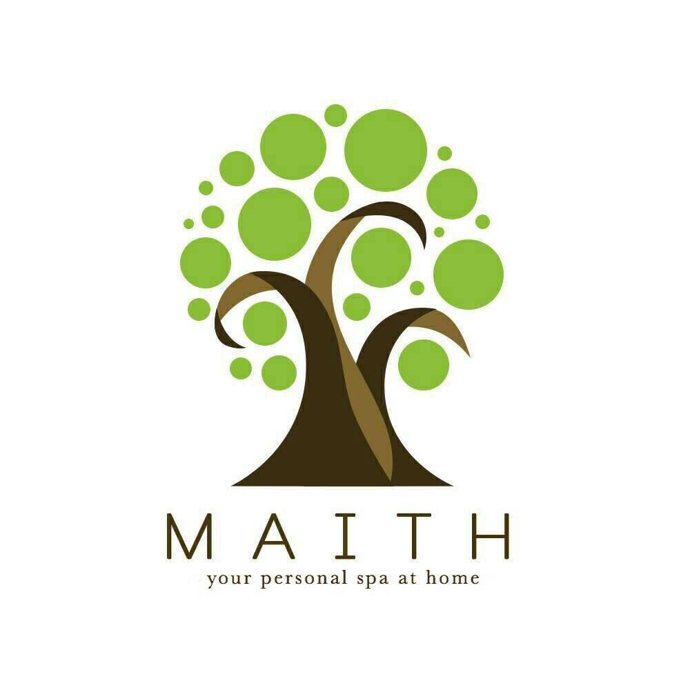 MAITH_Logo